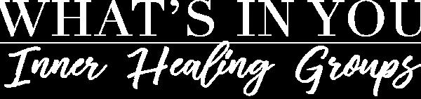 healing_logowhite