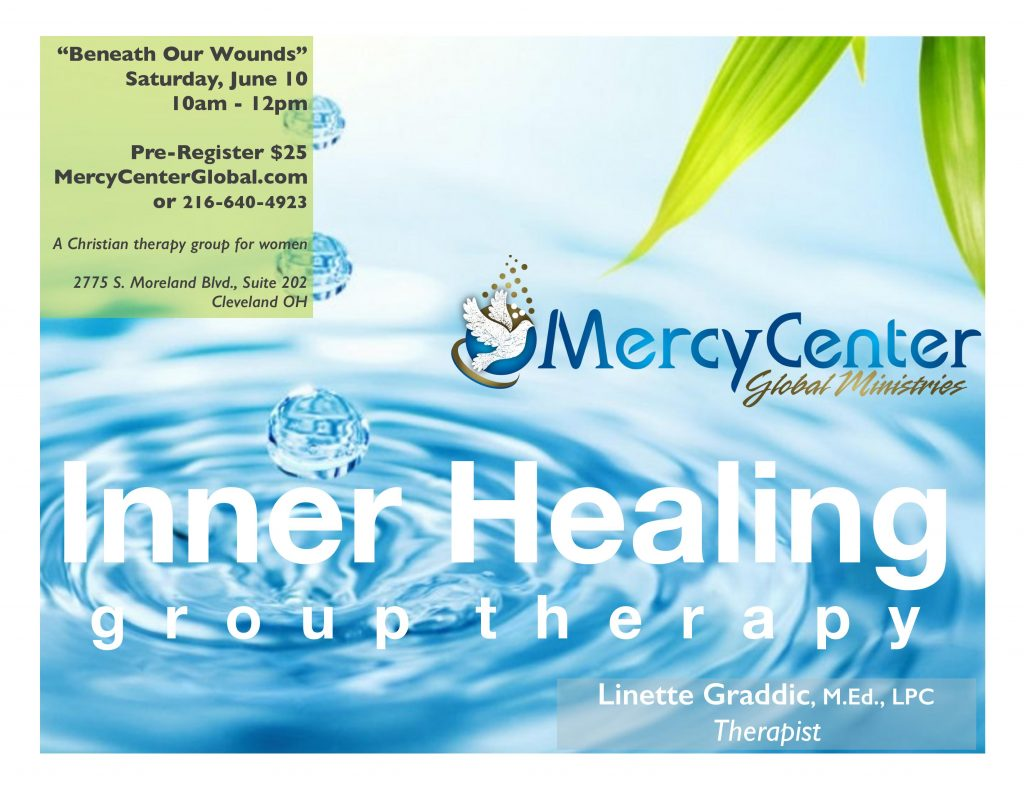MCGM Group Therapy flyer-page-001