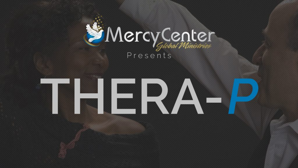 TheraP_Event_1
