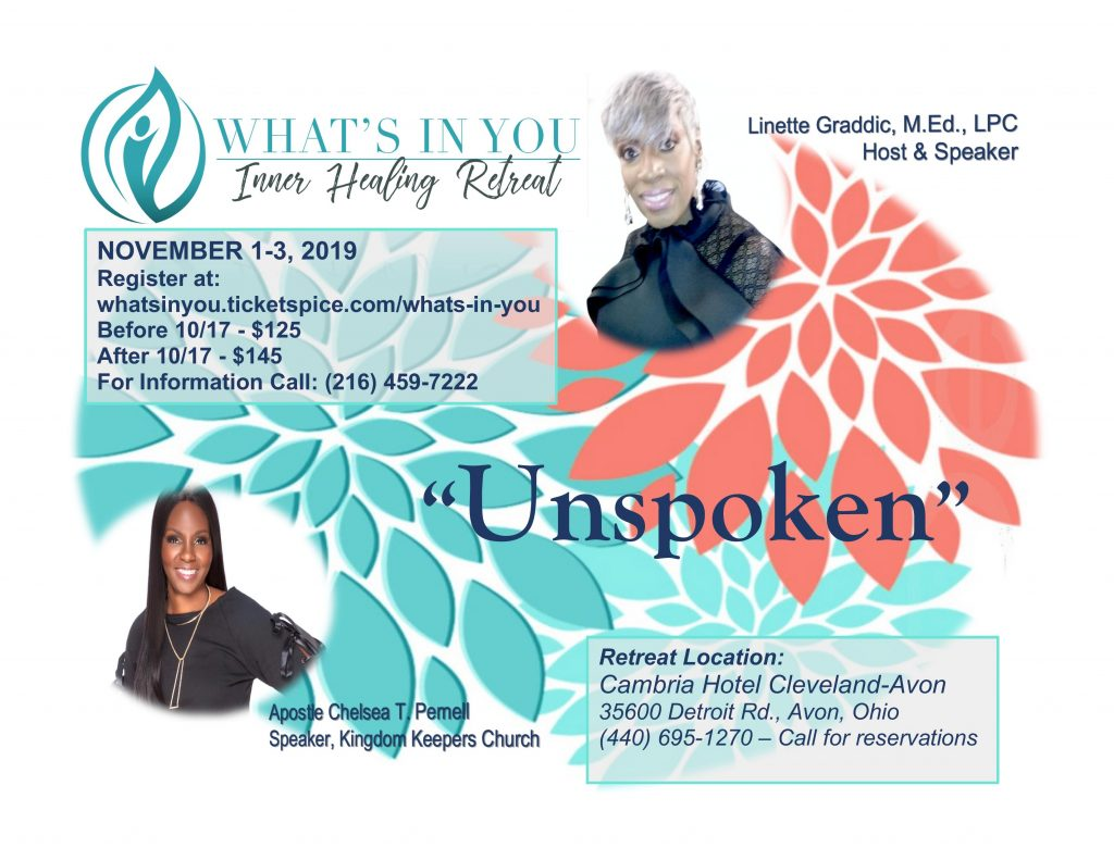 wiy-unspoken-flyer-page-001