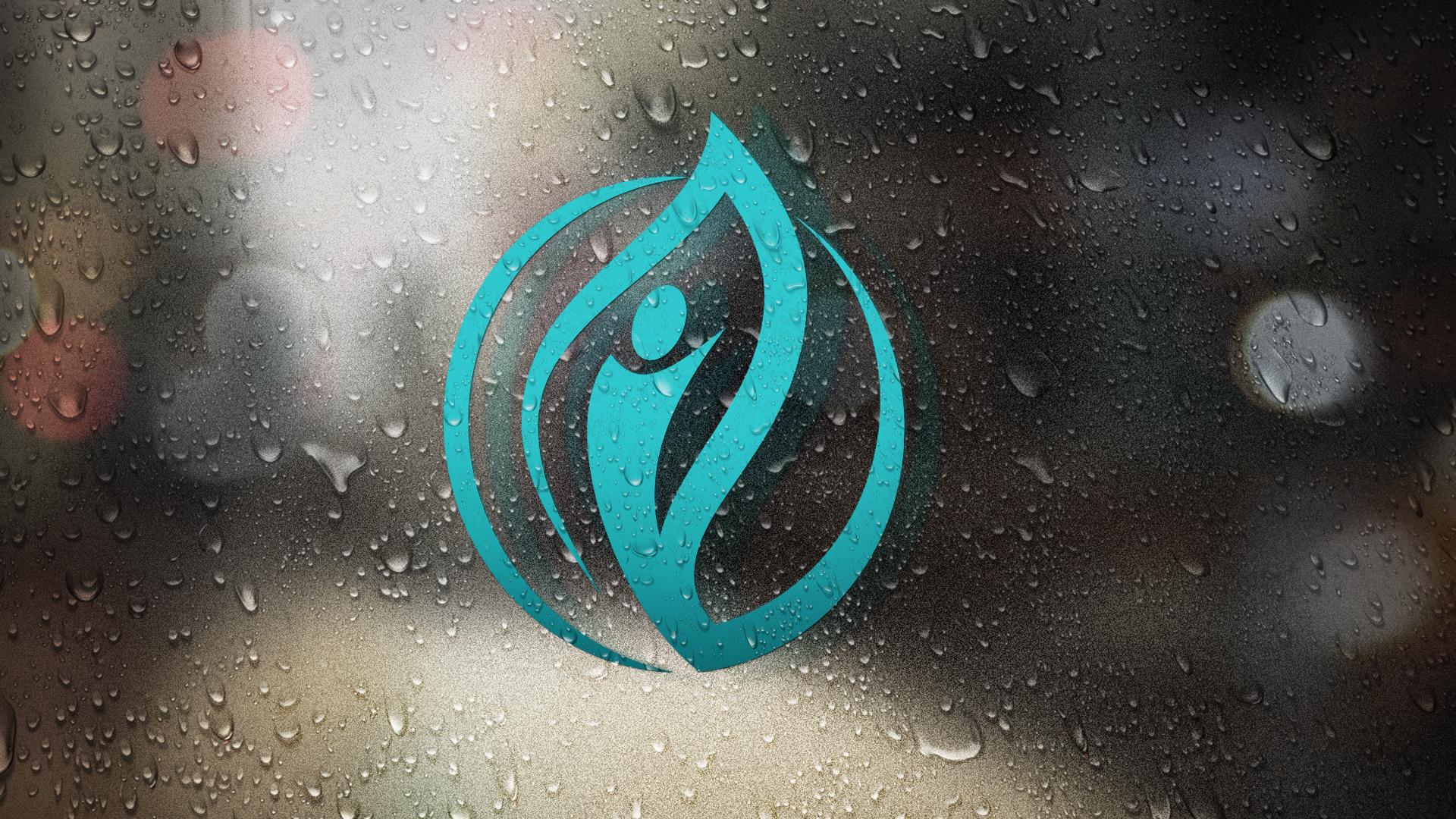 WIY_Mobile_Banner_Logo